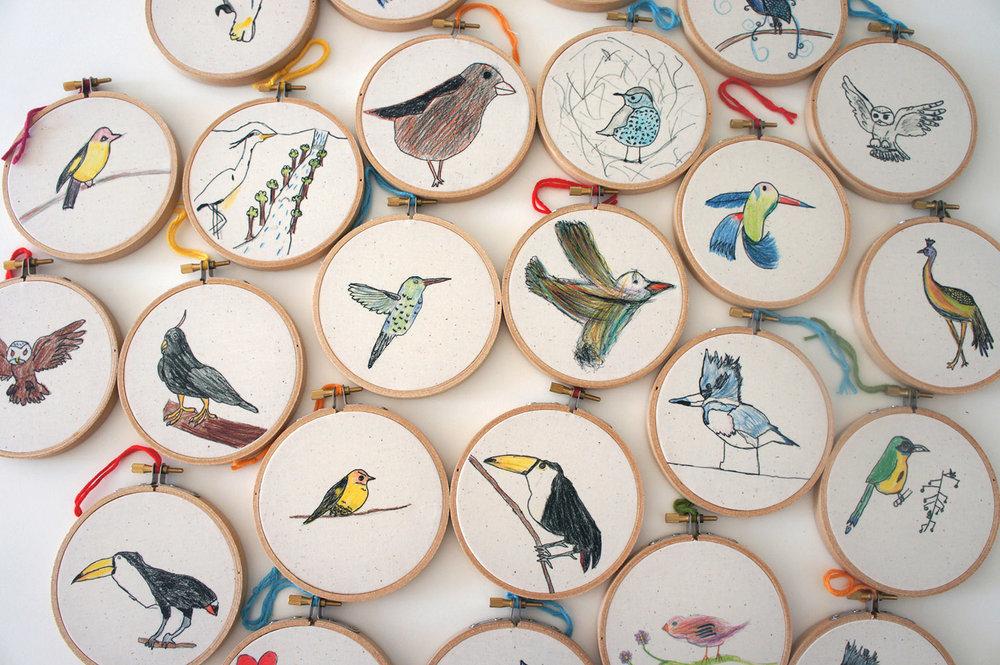 bird hoops.jpg