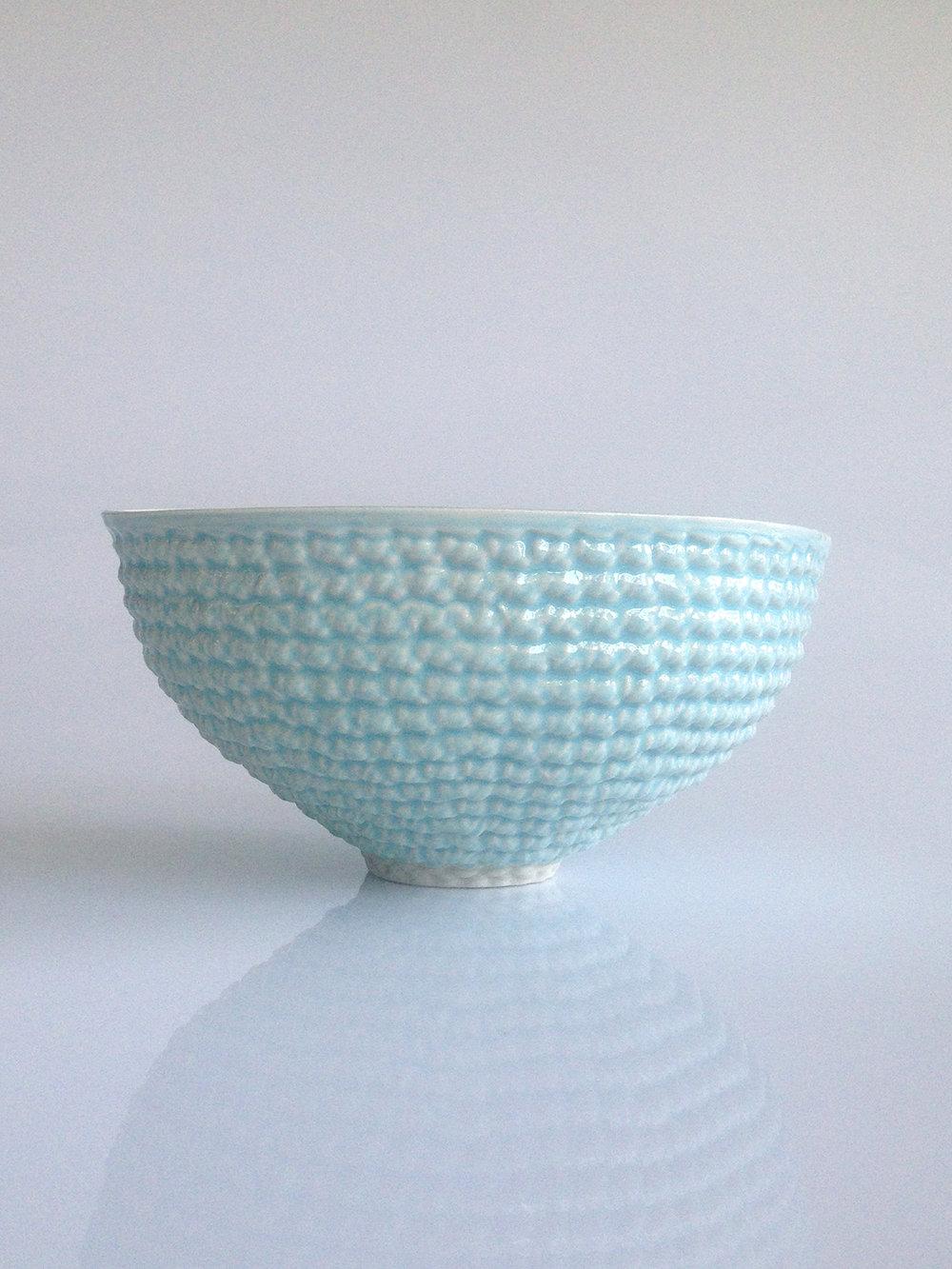 crochet bowl.jpg