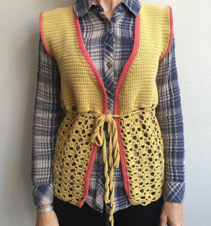 •mustard vest.jpg