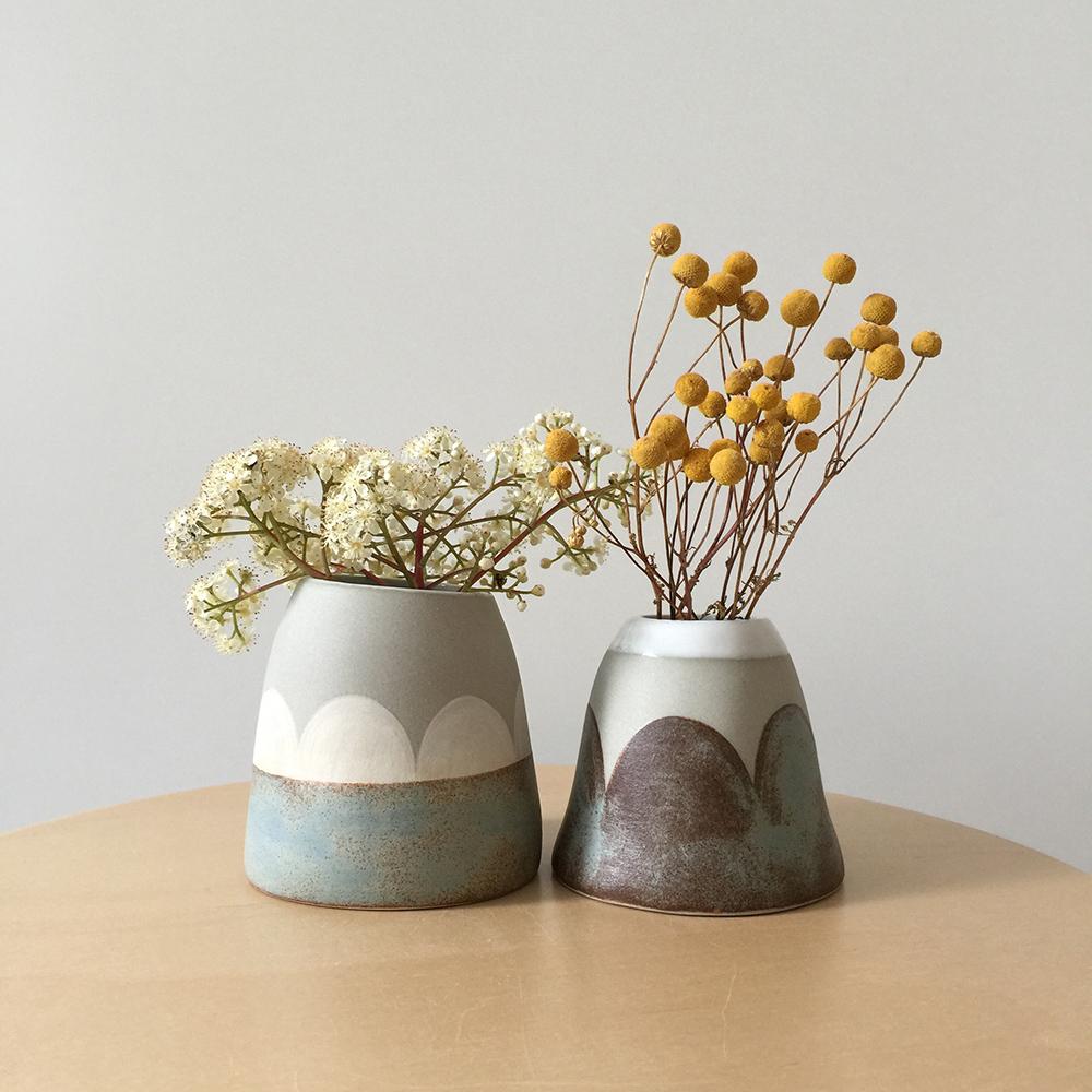 headless vases.JPG