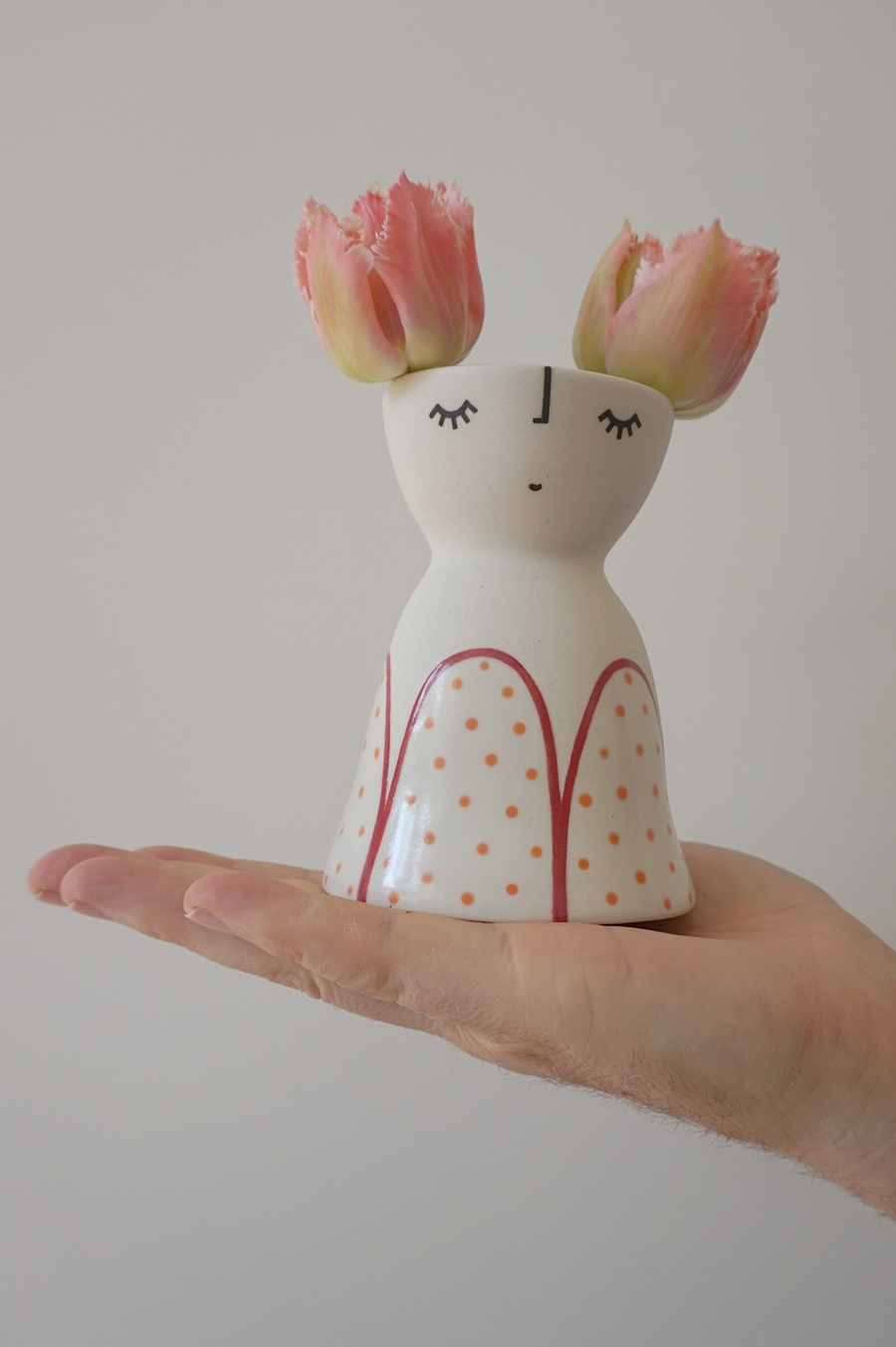 L PETAL HAND*.jpg