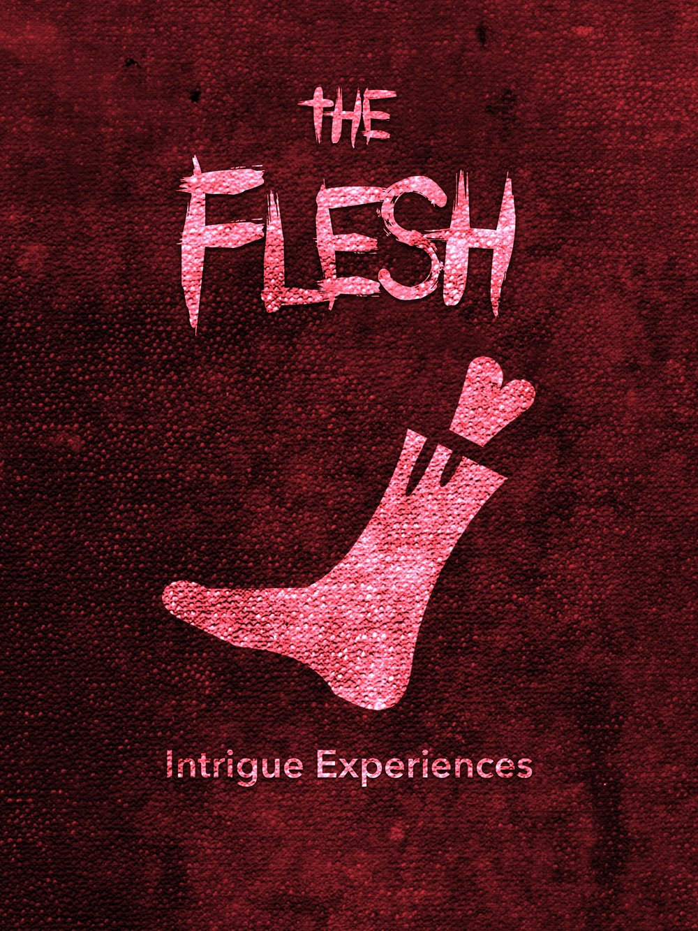 The Flesh was originally produced for CONTAINMENT, a haunted attraction created through Frightmare Farms. Many vials of a dangerous substance were left behind in a contaminated medical ward. Get in and retrieve as many as you can, but avoid the patient that is loose within.  This story will be available during the 2018 haunting season at CONTAINMENT at Shoppingtown Mall in Syracuse, NY.