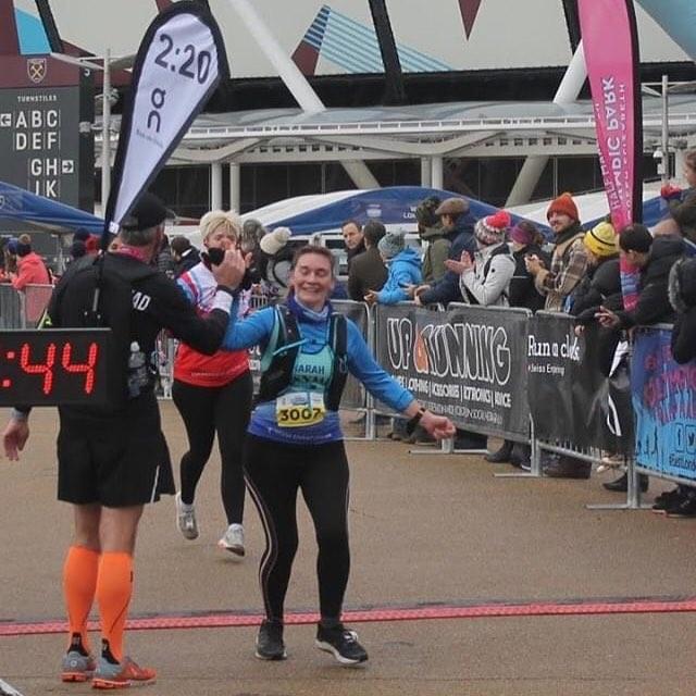 #RIOTSQUAD PACER TEAM 🔥🔥🔥#Running #Runners #LDN @philsdriving
