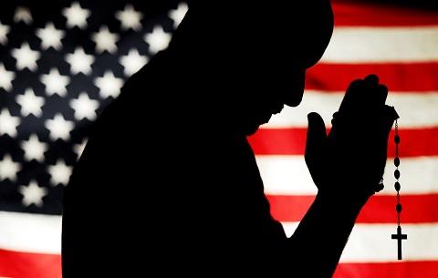 Prayer-for-the-Nation.jpg