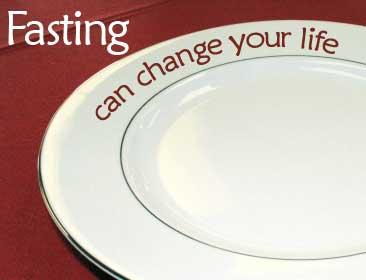 201080-fasting
