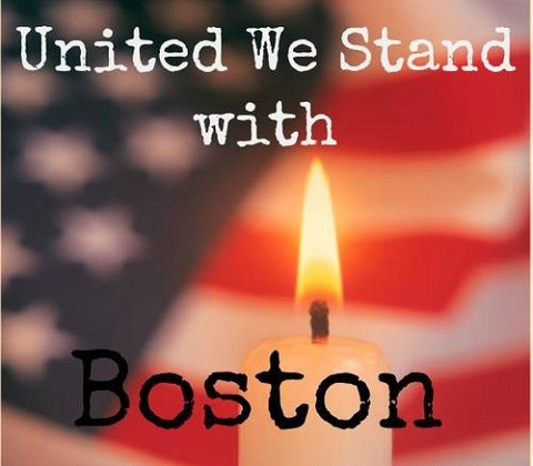 Pray-For-Boston-1