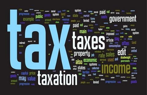 Taxess