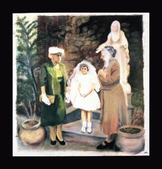 first-communion-3-3