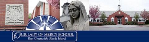 OLM School