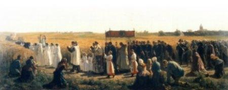 corpus-christi-procession.jpg