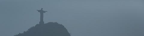Rio-Christ.jpg
