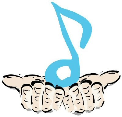 melody4charity-logo-trademark-livingwatermusic