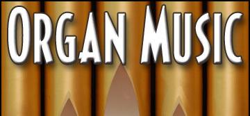 sfx-organ-music.jpg