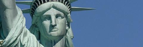 statue-of-liberty22.jpg
