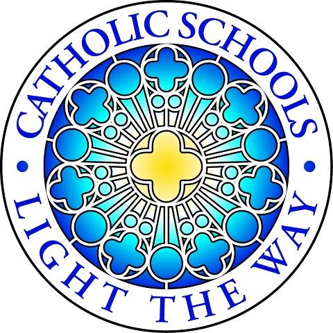 csw_light_the_way_logo