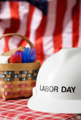 labor-day-picnic-generic