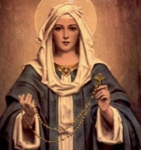 novena_ourladyotherosary282x300