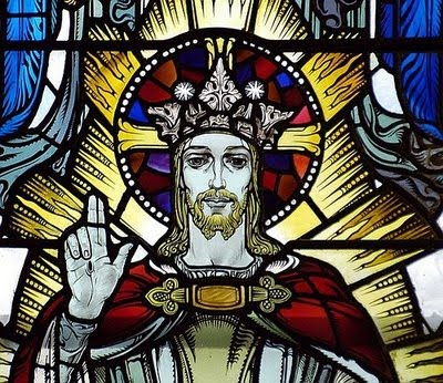 christ-the-king (2)