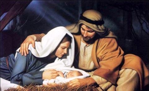 Jesus-in-manger.jpg