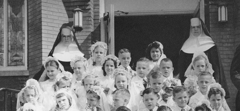 OLM-first-communion.jpg