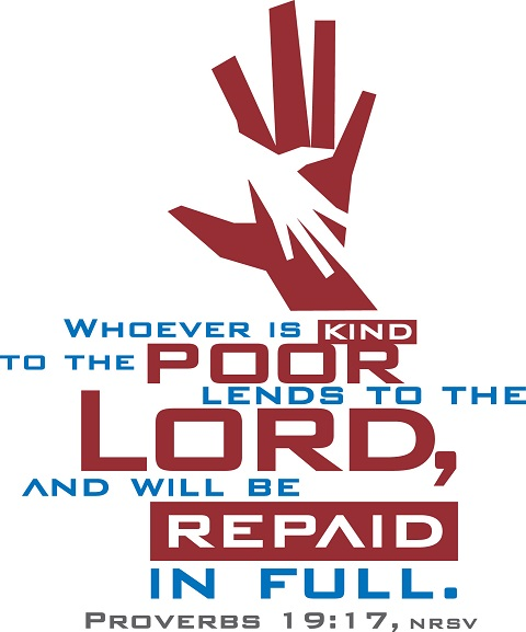 proverbs_5887c