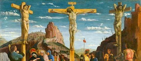 Andrea_Mantegna_029.jpg