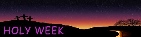1_holy-week-2013.png