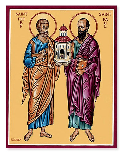 sts-peter-and-paul-1