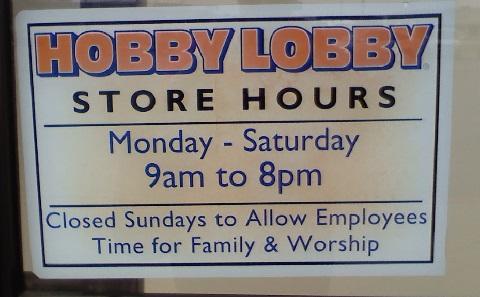 hobby lobby2
