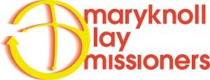 marykoll-lay-missioners_logo.jpg