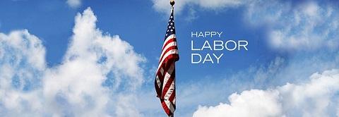 Happy-Labor-Day-USA-flag.jpg