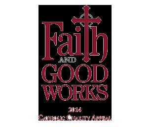 ccalogo_faith_good_works