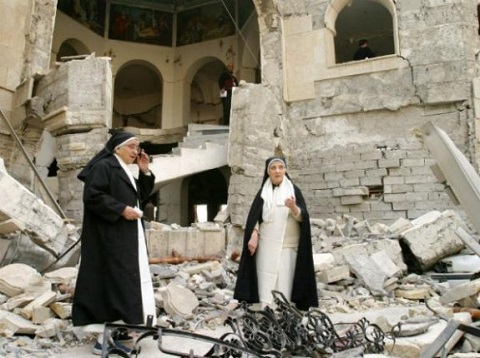 iraq-church-9-575x430