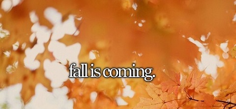 122084-Fall-Is-Coming.jpg