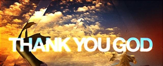 IV09_mm_ThankYouGod_main.jpg