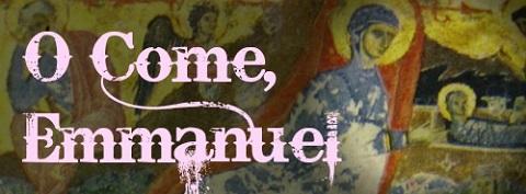 O-Come-Emmanuel.jpg