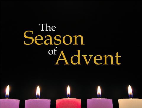 advent-image-2013