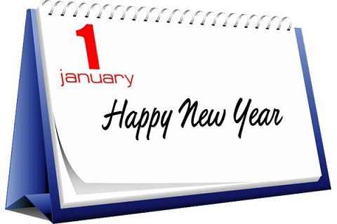 best-free-happy-new-year-borders-clip-art-1