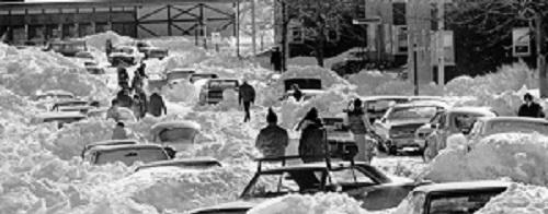 1225_blizzard-of-1978-620x414.jpg