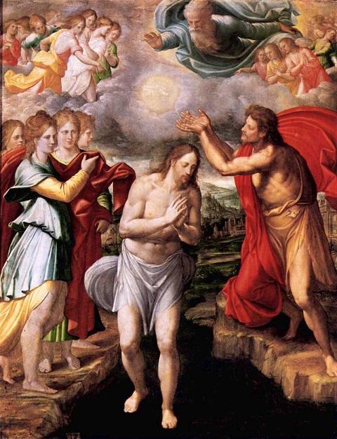 Baptism-of-Jesus-by-Juan-Fernandez-de-Navarrete