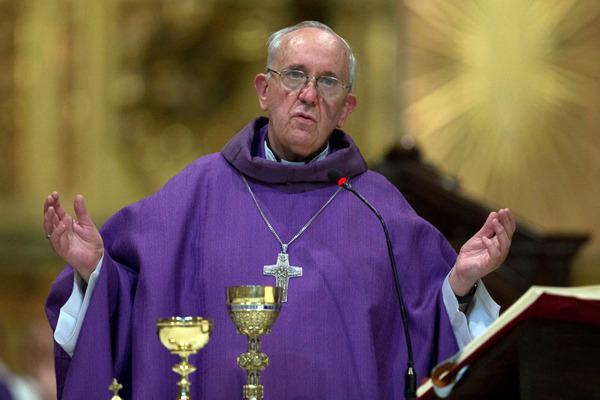 0313-pope