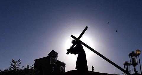 christ-carrying-cross.jpg
