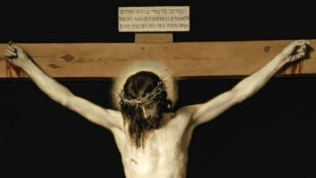 holy_week_cross460.jpg