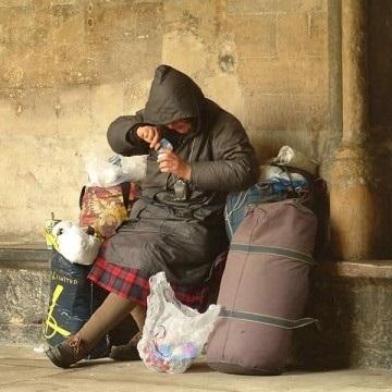 homeless1_360_360_90
