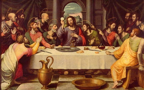 maundy-thursday-last-supper