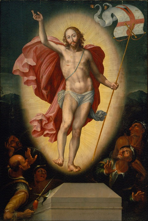 1024px-Alonso_López_de_Herrera_-_The_Resurrection_of_Christ_-_Google_Art_Project