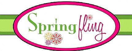 430_1_SpringFlingLogo.jpg