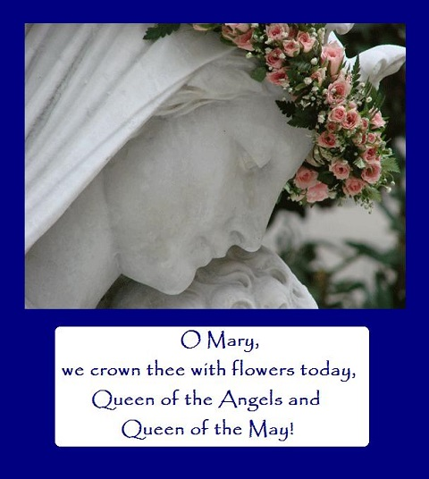 May Crowning jpg