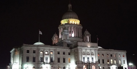 RI-statehouse-yellowdome1.jpg