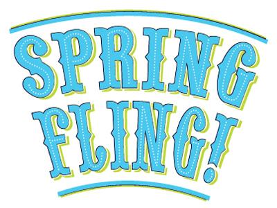 Spring-Fling-logo